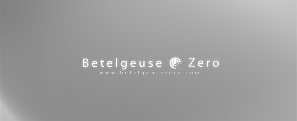 Betelgeusezero4