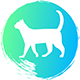 Tech  Corporate Logo