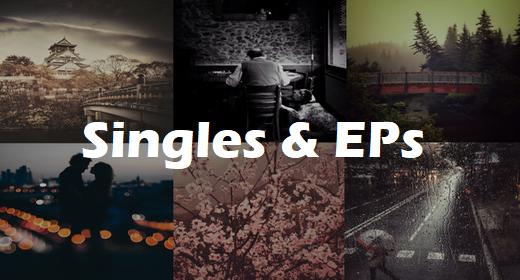 Singles & EPs