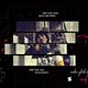 Urban Hip-Hop Promo - VideoHive Item for Sale