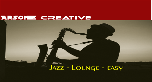 Jazz Lounge Chill Easy