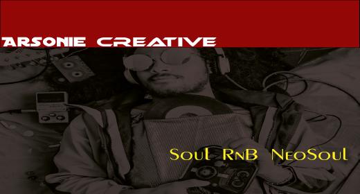 Soul  RnB  NeoSoul