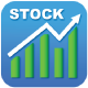 Stock Management System | Inventory Manage & Transaction | Point of Sale 2021