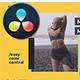 Event Slides - VideoHive Item for Sale