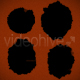 Ink splatter - VideoHive Item for Sale
