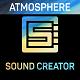 Deep Space Soundscape 2