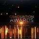 Graduation Award Opener - VideoHive Item for Sale