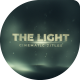 The Light Cinematic Title - VideoHive Item for Sale