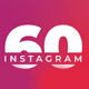 Mixed Instagram Stories - VideoHive Item for Sale