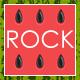 Upbeat Rock Sport Action Kit