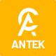Antek - Construction Equipment Rentals WordPress Theme