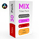 Mix Titles Pack - VideoHive Item for Sale