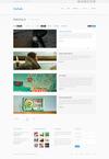 08 portfolio list portfolio.  thumbnail