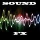 Futuristic Sound 15