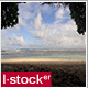 Bali Ocean View From Cave 2 - VideoHive Item for Sale