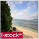 Bali Ocean View Pack 7 - VideoHive Item for Sale