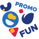 Motion Fun Promo - VideoHive Item for Sale