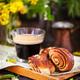 Cinnamon and cardamon buns - PhotoDune Item for Sale