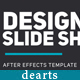 Design Slideshow - VideoHive Item for Sale