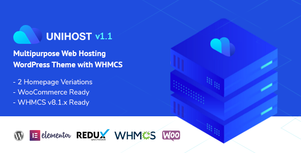 01_unihost.__large_preview