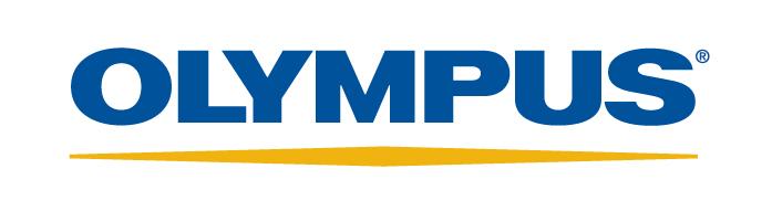 Olympus Legal