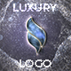 Elegant Luxury Logo - VideoHive Item for Sale