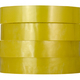 Isolated Rolls Of Adhesive Tape - PhotoDune Item for Sale