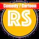 Cartoon Cinematic Theme