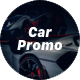 Sport Car Promo - VideoHive Item for Sale