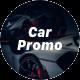 Sport Car Promo - VideoHive Item for Sale
