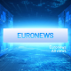 Euronews - VideoHive Item for Sale
