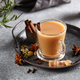Masala Tea with Spices - PhotoDune Item for Sale