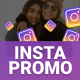 Instagram Profile Promotion - VideoHive Item for Sale