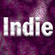 Upbeat Indie Kids