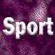 Adrenaline Sport Electro