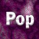 The Pop Rock
