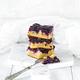 Blueberry cake - PhotoDune Item for Sale