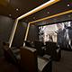 Home Cinema Design Collection 18