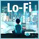 The Lo-Fi