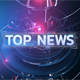 Top News - VideoHive Item for Sale