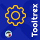 Tooltrex - Responsive Prestashop Theme