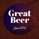 Beer Slideshow Promo - VideoHive Item for Sale