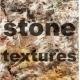 8 Stone Textures - GraphicRiver Item for Sale