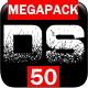 Radio Imaging SFX Mega Pack 01