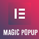Elementor - Ultimate Magic Popup