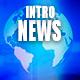 News Opener Intro Ident