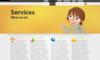 03 services.  thumbnail