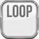 Salsa Loop