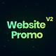 Web Promo V2 - VideoHive Item for Sale
