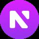 Nexas - Saas & Software Landing Page Template